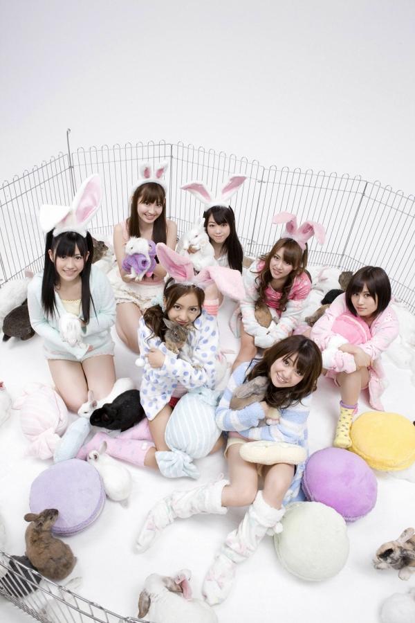 AKB48 大島優子 アイコラヌード エロ画像a037.jpg