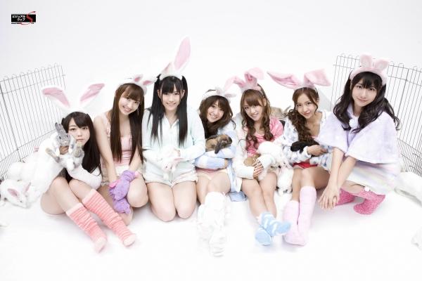 AKB48 大島優子 アイコラヌード エロ画像a040.jpg