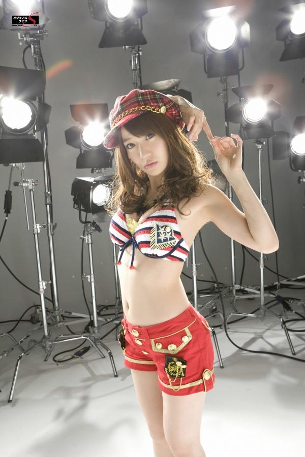 AKB48 大島優子 アイコラヌード エロ画像a041.jpg