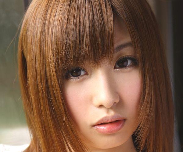 成瀬心美|巨乳おっぱいのアイドルAV女優の着エロとヌード画像01.jpg