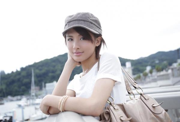 夏目優希 エロ画像03a.jpg