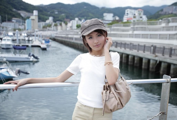 夏目優希 エロ画像05a.jpg