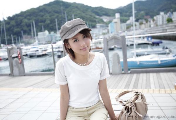 夏目優希 エロ画像06a.jpg
