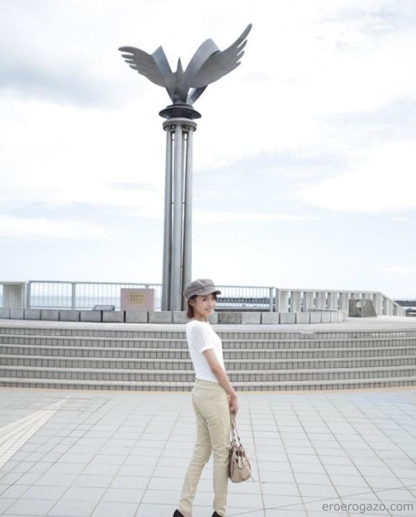 夏目優希 エロ画像07a.jpg