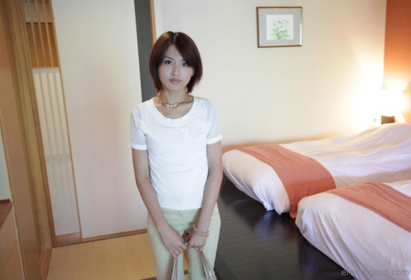 夏目優希 エロ画像08a.jpg