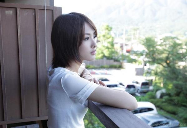 夏目優希 エロ画像12a.jpg