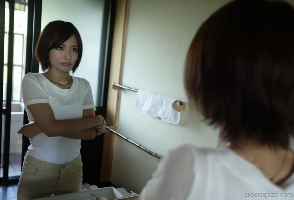 夏目優希 エロ画像15a.jpg