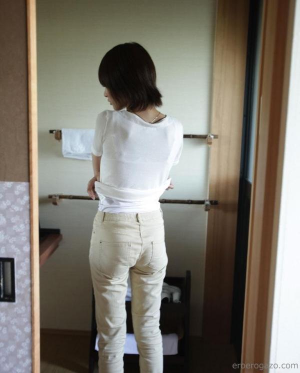 夏目優希 エロ画像16a.jpg