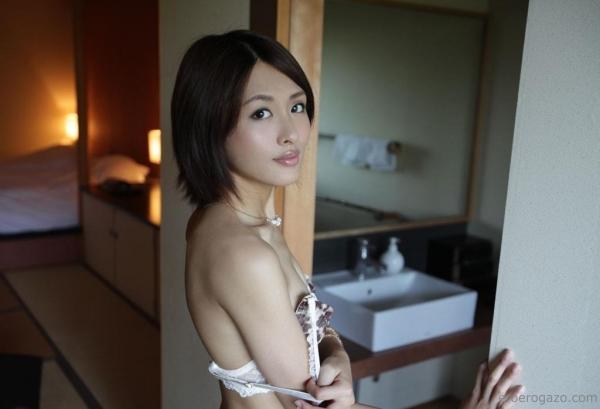 夏目優希 エロ画像19a.jpg