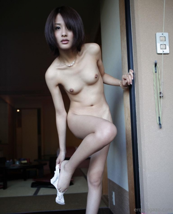 夏目優希 エロ画像25a.jpg