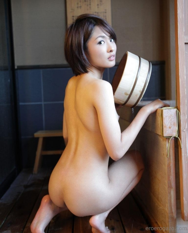 夏目優希 エロ画像26a.jpg
