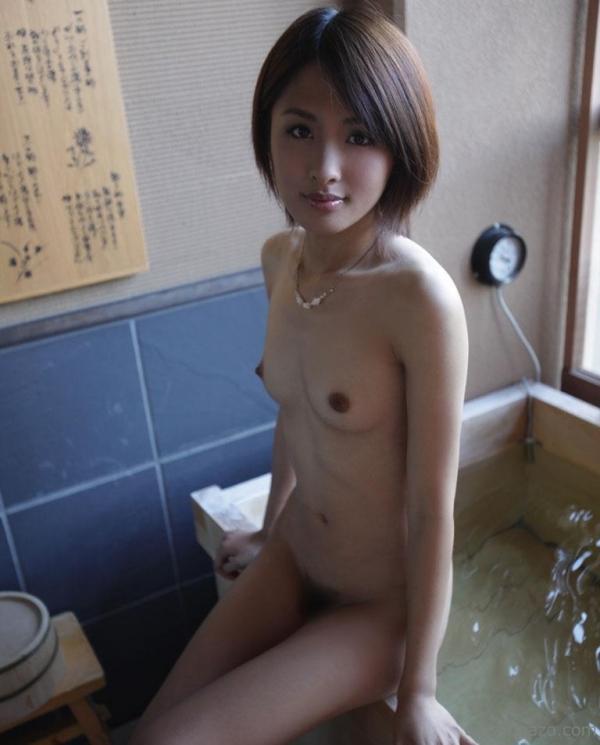 夏目優希 エロ画像28a.jpg