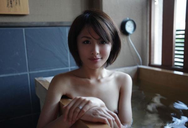 夏目優希 エロ画像30a.jpg