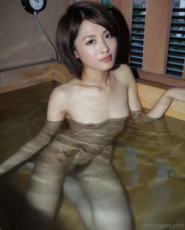 夏目優希 エロ画像32a.jpg