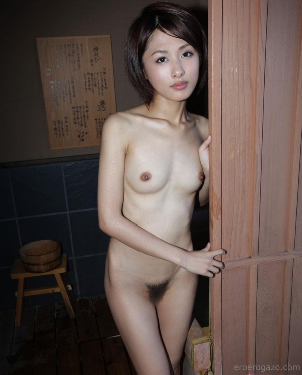 夏目優希 エロ画像33a.jpg