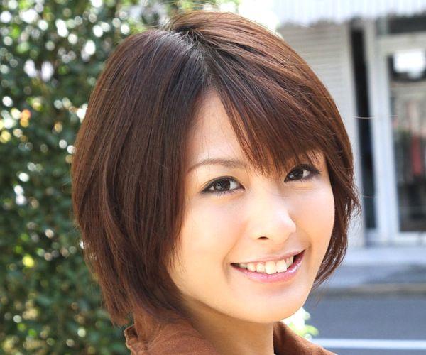 natsumeyuu140620daa001.jpg