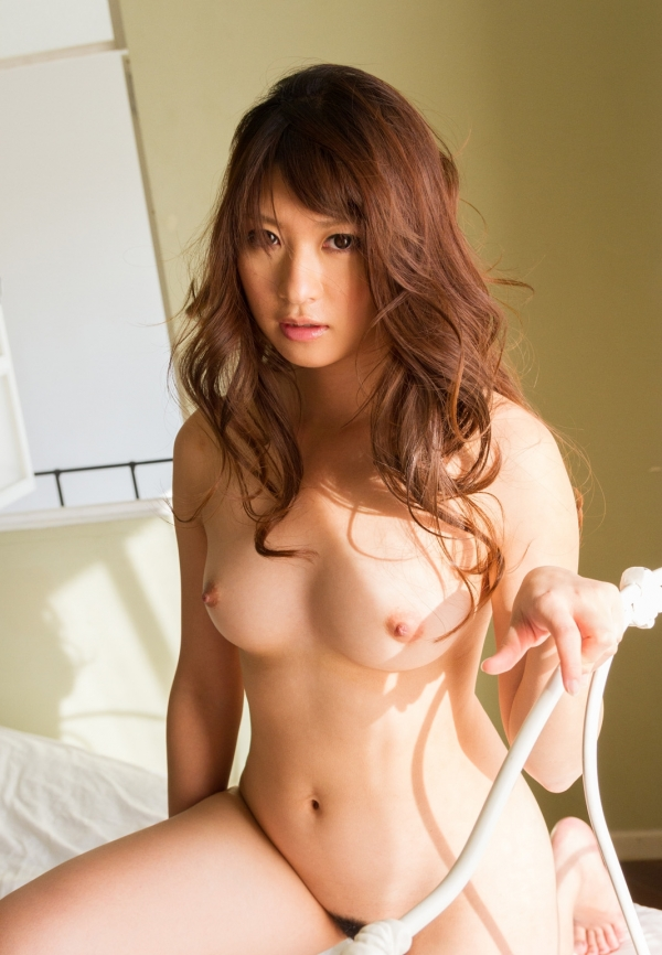 緒川りお 画像041.jpg