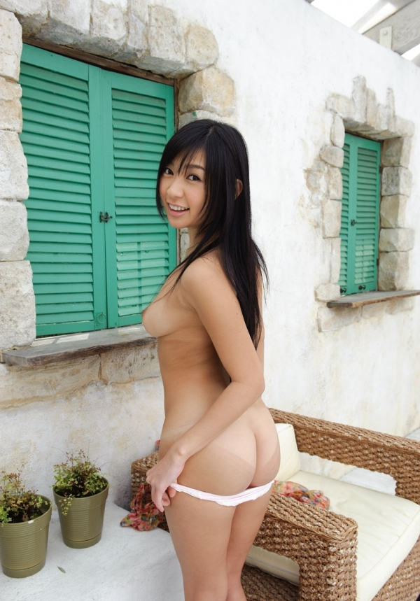 AV女優 小倉奈々 ヌード エロ画像020.jpg