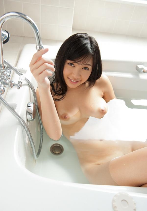 AV女優 小倉奈々 ヌード エロ画像019.jpg