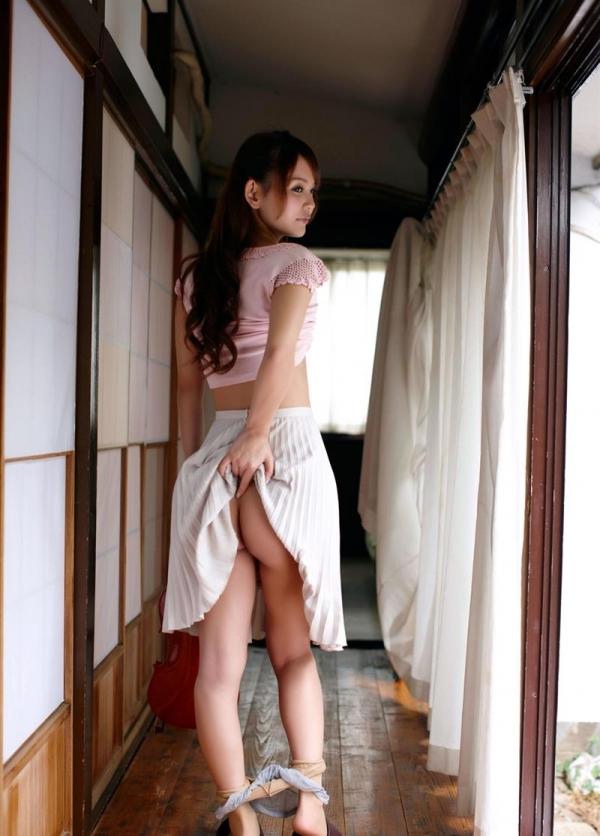 丘咲エミリ 画像a12a.jpg