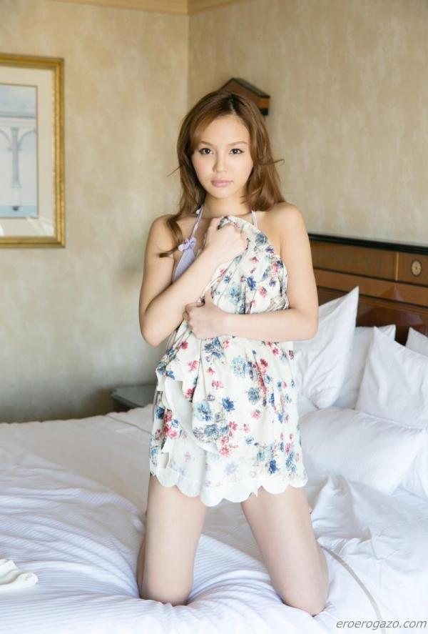 AV女優 丘咲エミリ 画像028a.jpg