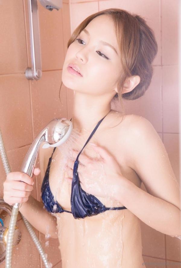 AV女優 丘咲エミリ 画像084a.jpg