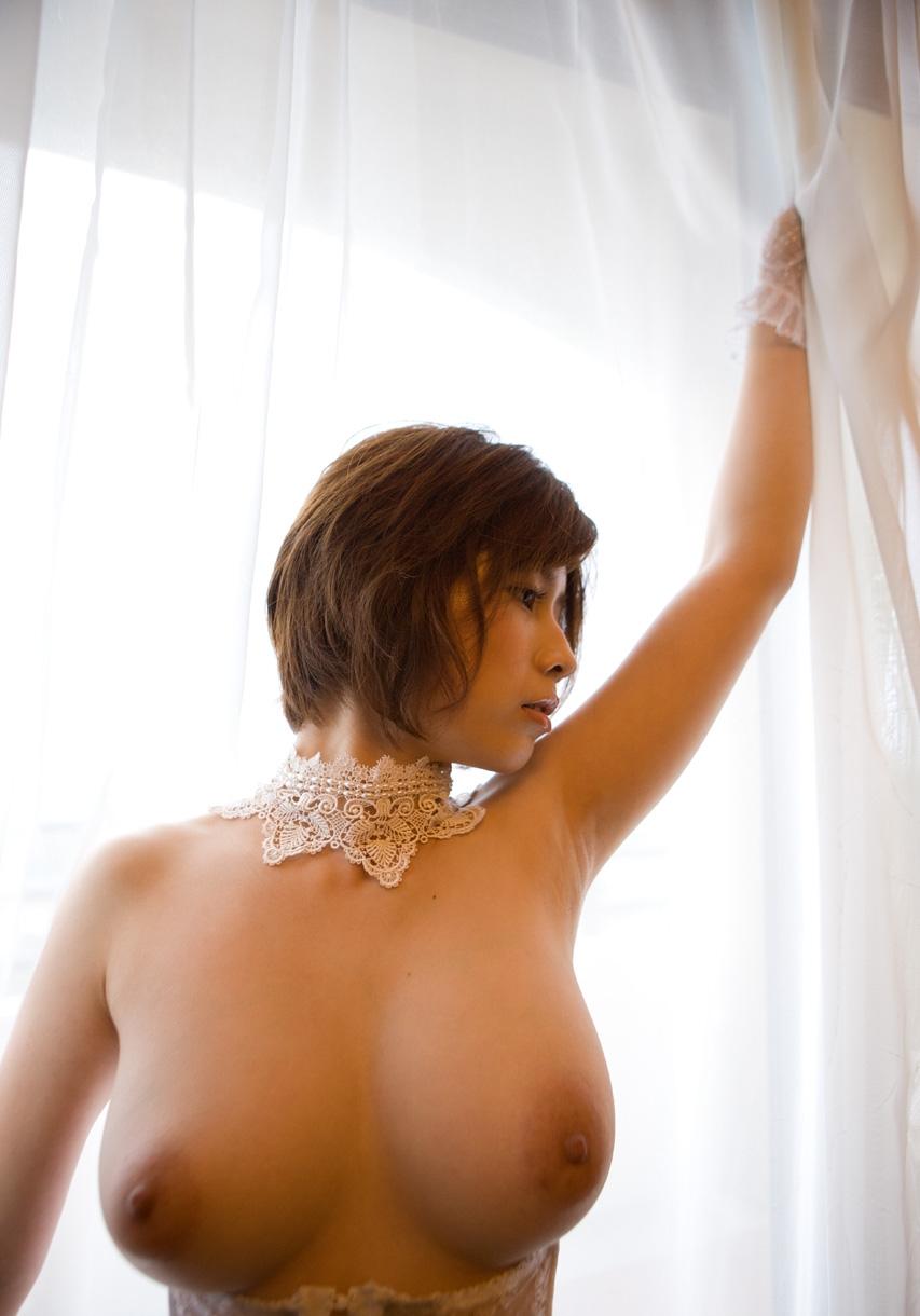 【魅惑の】馬場ふみか Part14【フミカップ】©bbspink.comYouTube動画>6本 ->画像>410枚