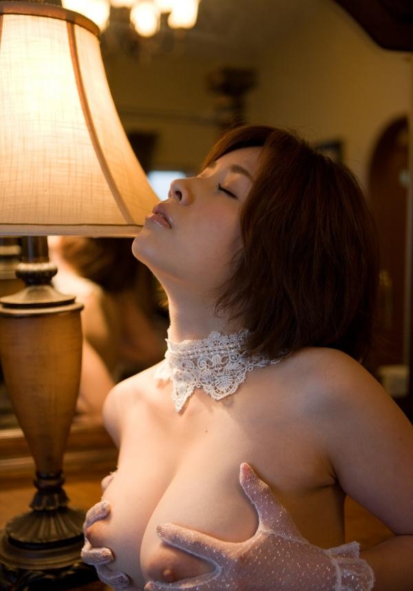 AV女優 奥田咲 画像14.jpg