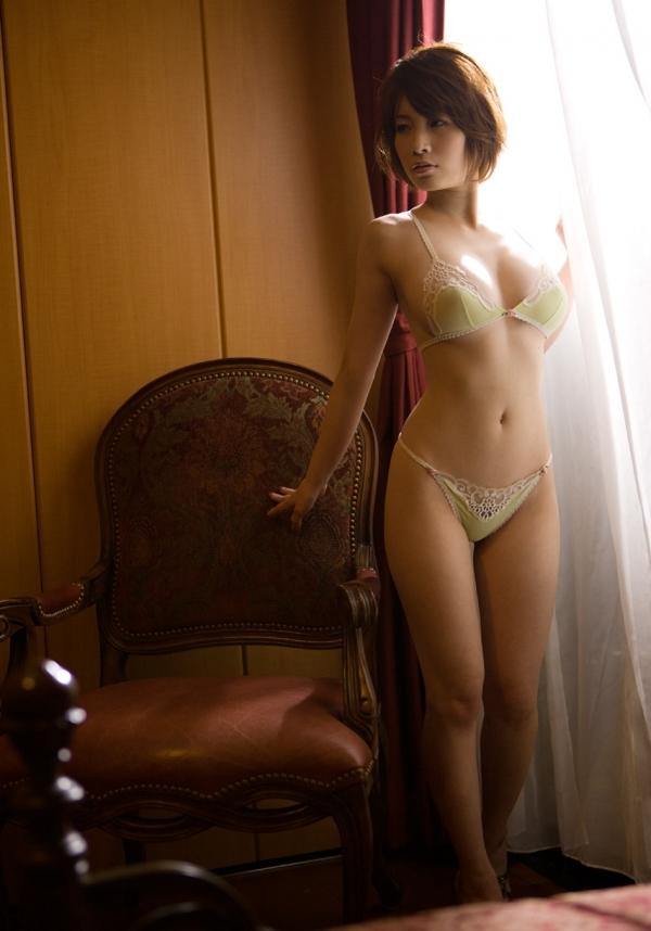 AV女優 奥田咲 画像17.jpg