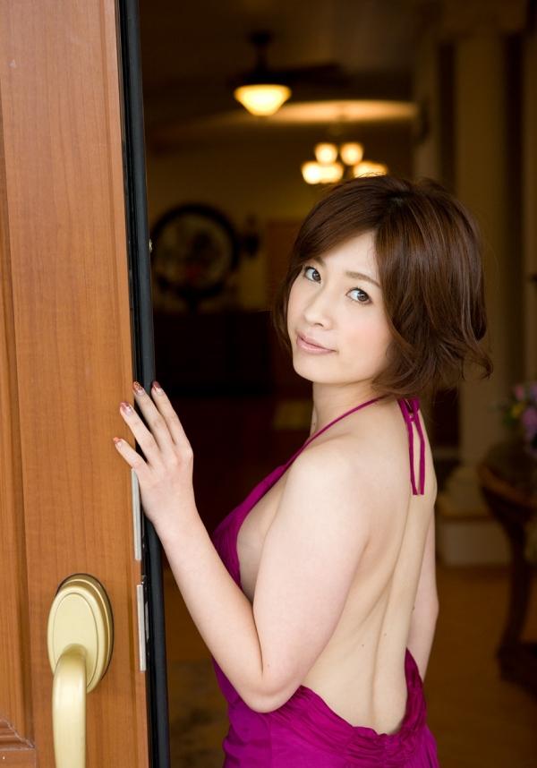 AV女優 奥田咲 画像31.jpg