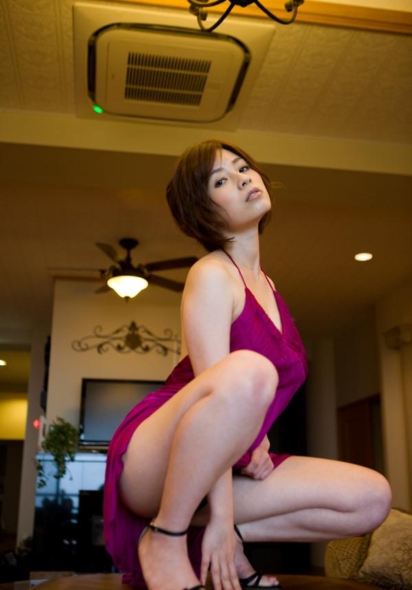 AV女優 奥田咲 画像34.jpg