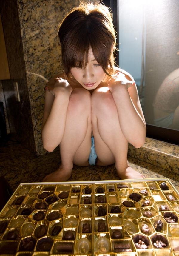 AV女優 奥田咲 画像42.jpg
