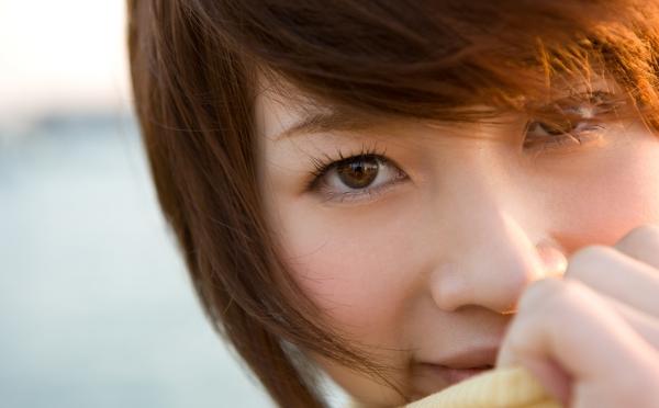AV女優 奥田咲 画像09.jpg