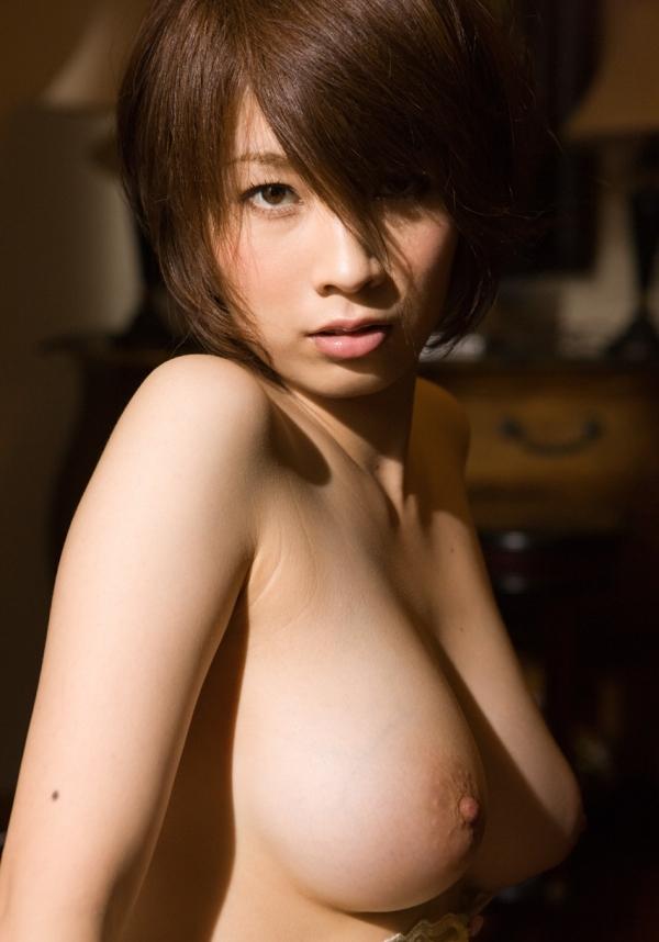 AV女優 奥田咲 画像38.jpg