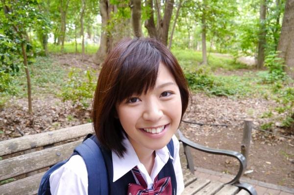 尾上若葉 JKコスプレでエッチしてる童顔で巨乳おっぱいのAV女優エロ画像a011a.jpg