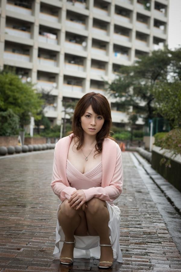 AV女優 大橋未久 画像d0a004.jpg