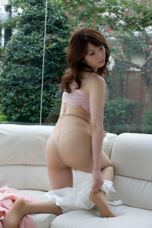 AV女優 大橋未久 画像d0a014.jpg