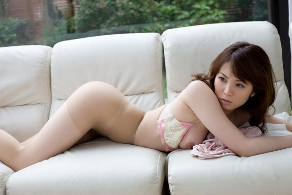 AV女優 大橋未久 画像d0a016.jpg