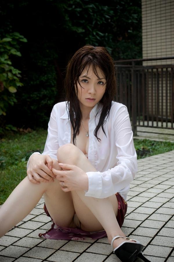 AV女優 大橋未久 画像rtgf003.jpg