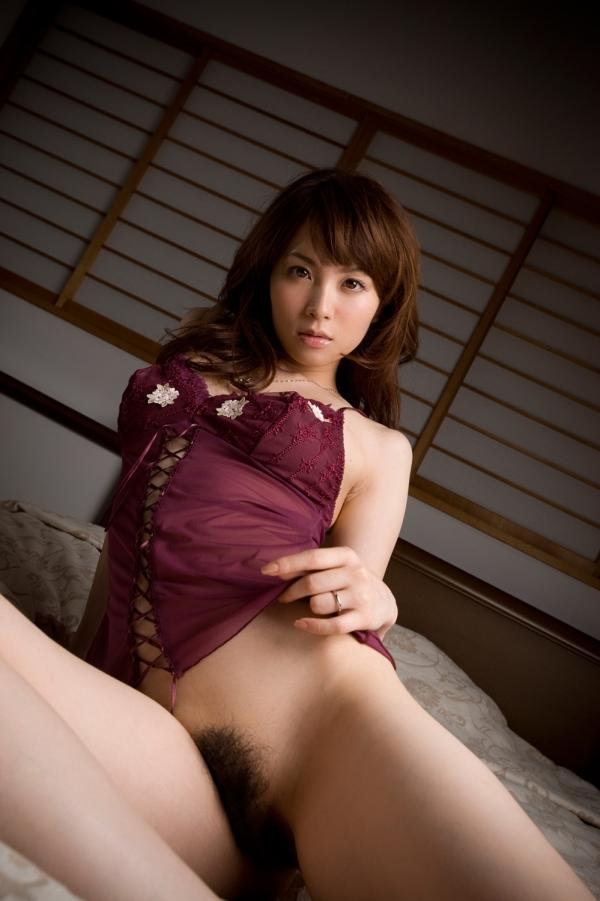 AV女優 大橋未久 画像rtgf008.jpg