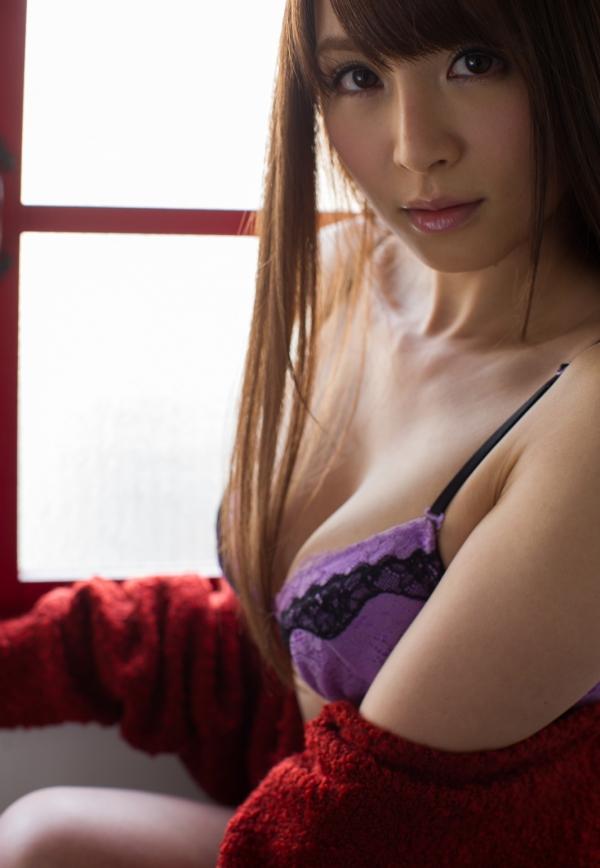 大橋未久 美脚のスレンダー美女ヌード画像40枚の11枚目