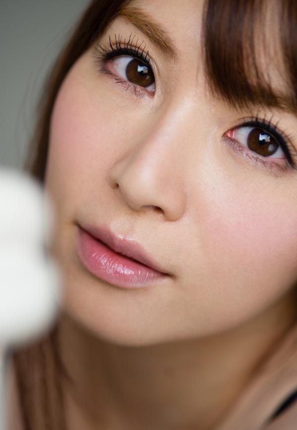 大橋未久 美脚のスレンダー美女ヌード画像40枚の16枚目