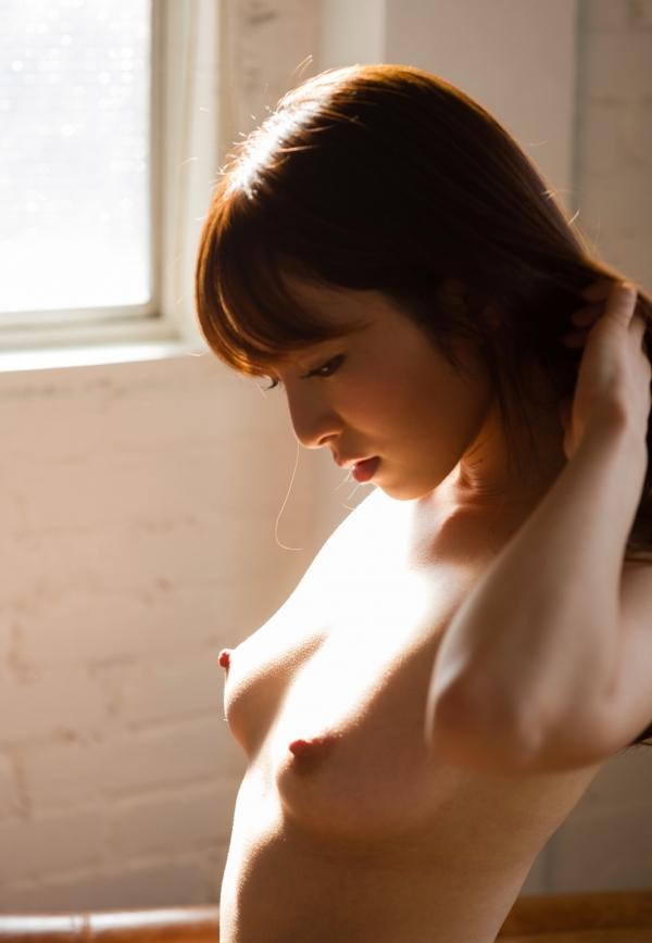 AV女優 大橋未久 ヌード エロ画像020.jpg
