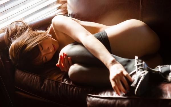 AV女優 大橋未久 ヌード エロ画像034.jpg