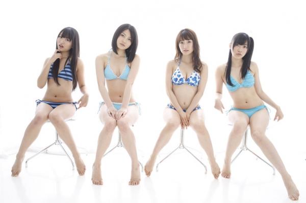 大島優子 画像03.jpg