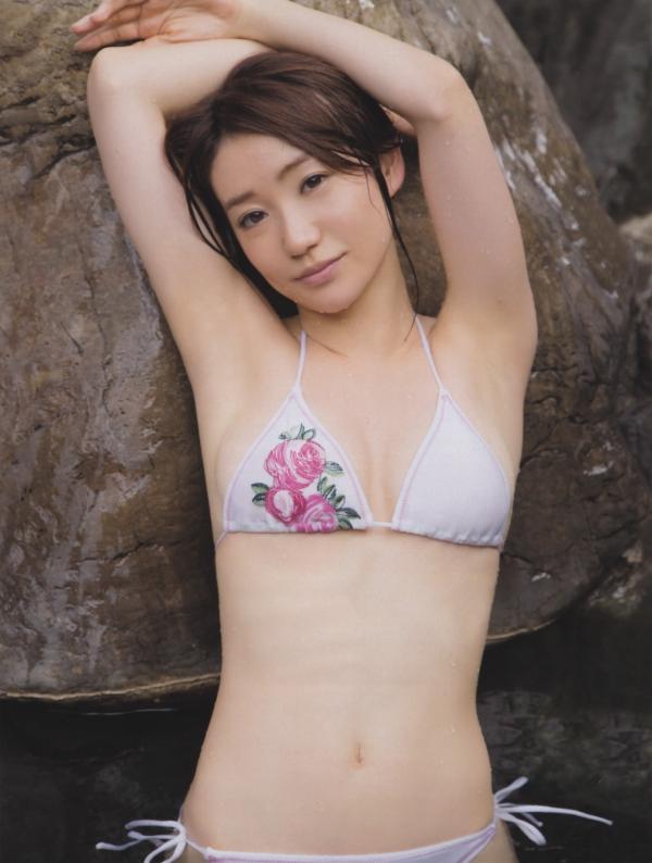 大島優子 画像11.jpg
