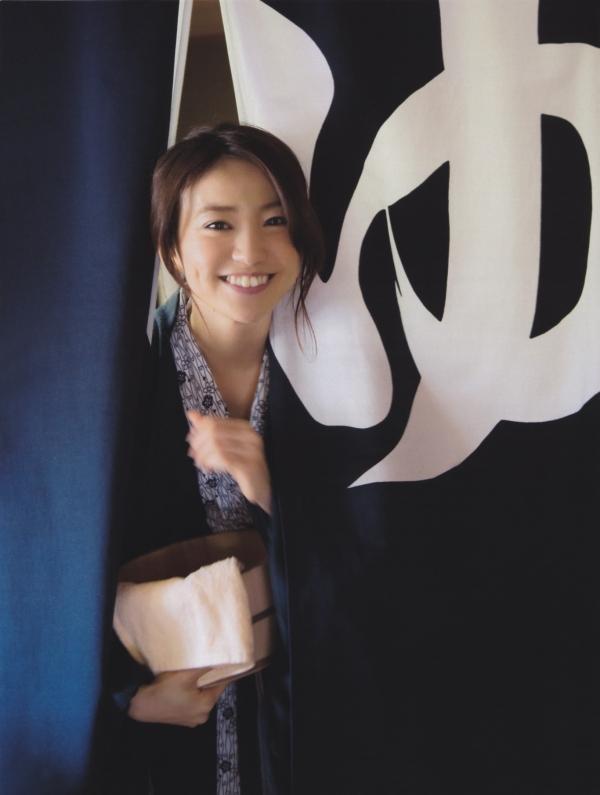 大島優子 画像12.jpg