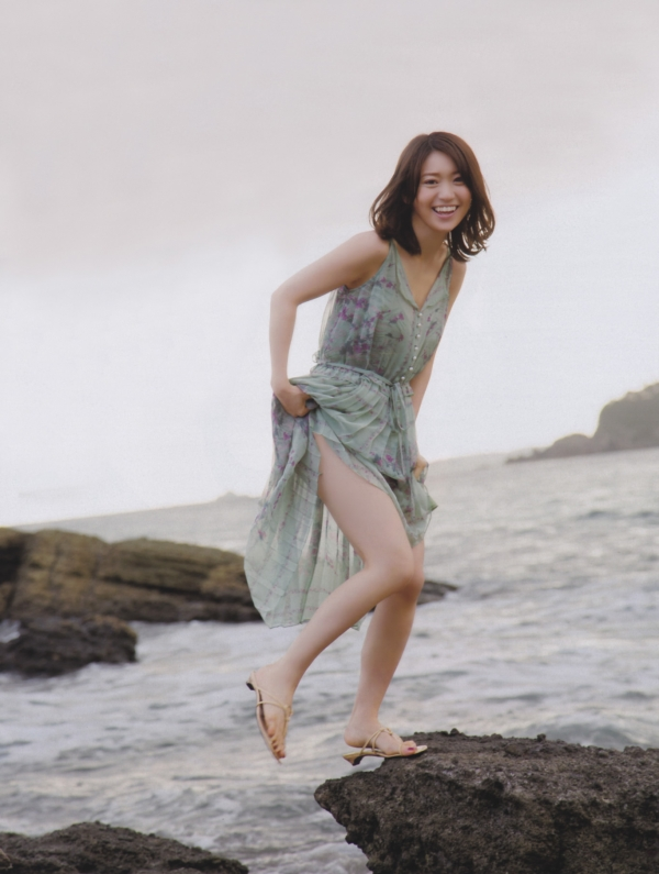 大島優子 画像13.jpg