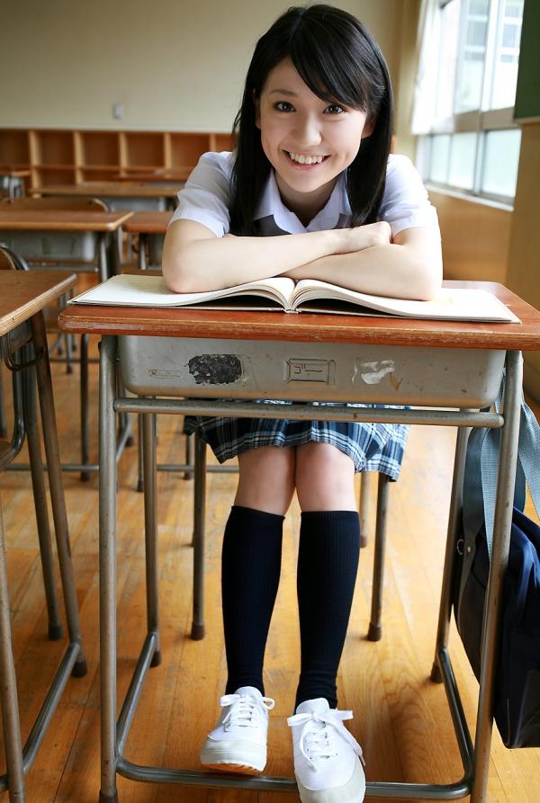 大島優子 画像18.jpg