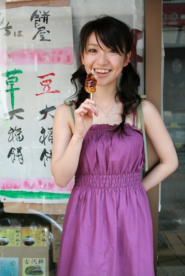 大島優子 画像23.jpg